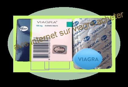 avis internet sur viagra acheter dessin
