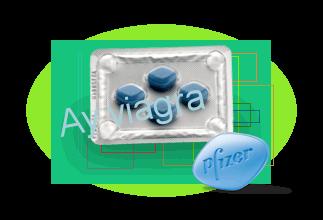 ay viagra conception