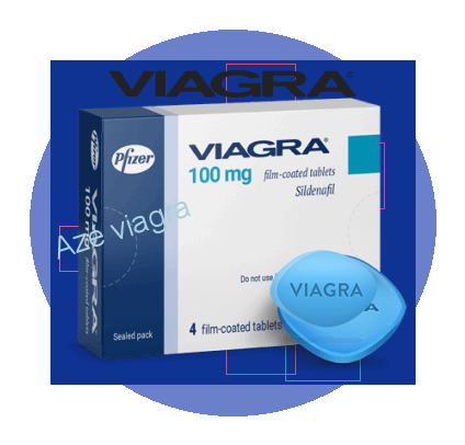 azé viagra conception