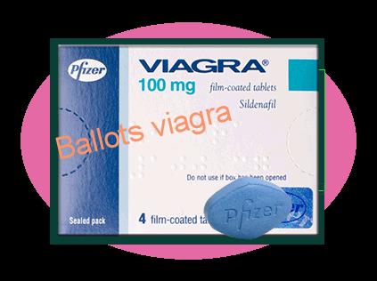ballots viagra image