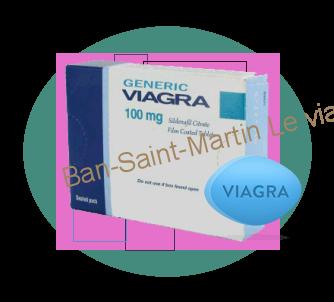 ban-saint-martin le viagra projet