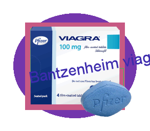 bantzenheim viagra image