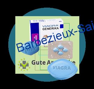 barbezieux-saint-hilaire viagra projet