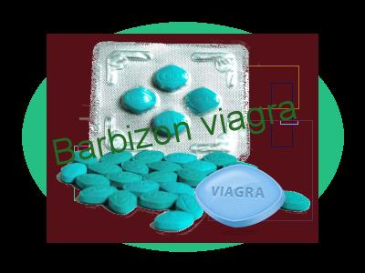 barbizon viagra image
