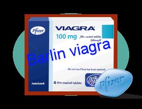 barlin viagra image