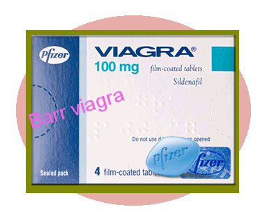 barr viagra projet