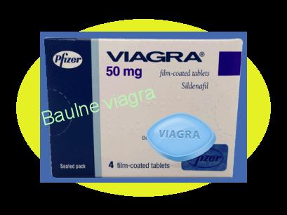 baulne viagra conception