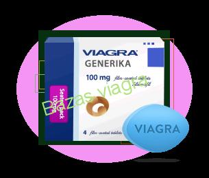 bazas viagra image