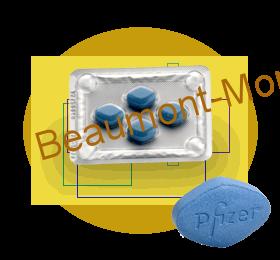 beaumont-monteux viagra image