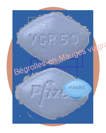 bégrolles-en-mauges viagra conception