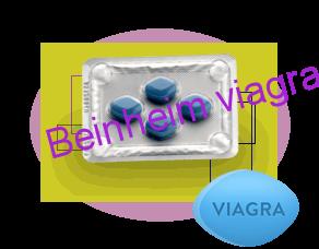 beinheim viagra image
