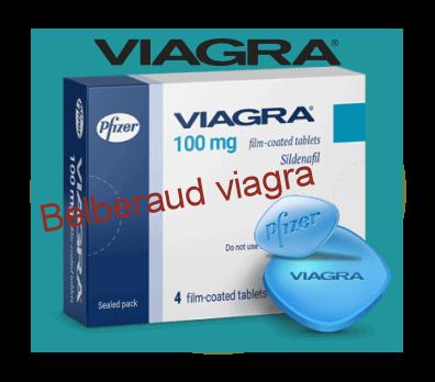 belberaud viagra conception