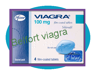 belfort viagra conception