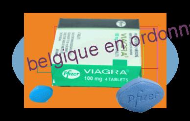 belgique en ordonnance sans viagra acheter miroir