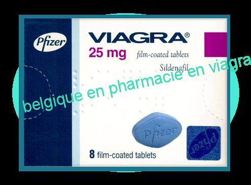 belgique en pharmacie en viagra du acheter dessin