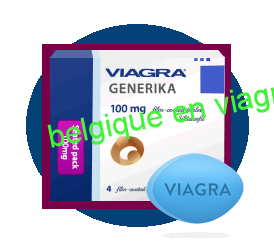 belgique en viagra du commander conception