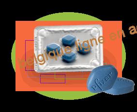 belgique ligne en achat viagra conception