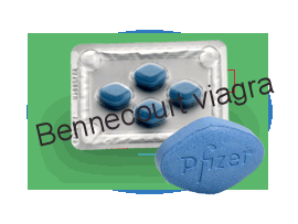 bennecourt viagra conception