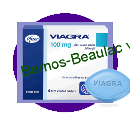 bernos-beaulac viagra conception