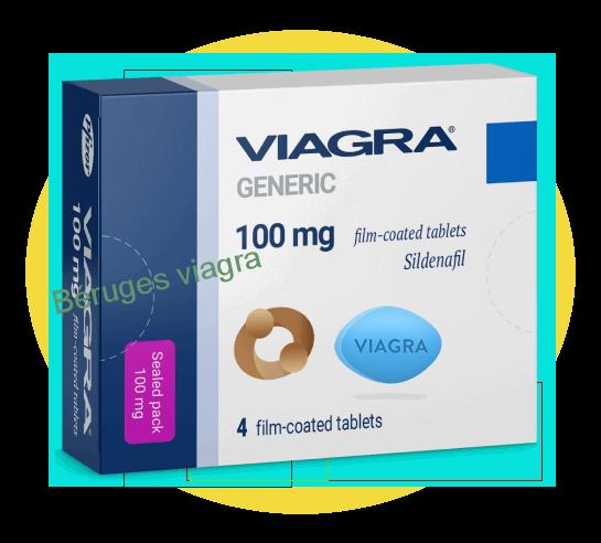 béruges viagra image