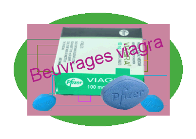 beuvrages viagra projet