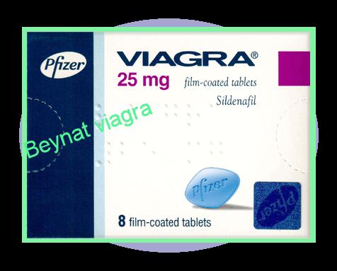beynat viagra conception
