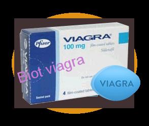 biot viagra conception