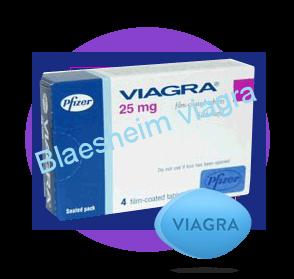 blaesheim viagra image