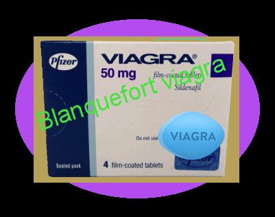 blanquefort viagra égratignure