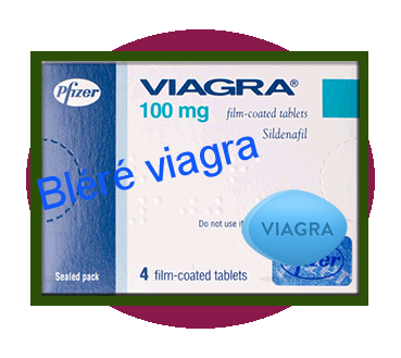 bléré viagra conception