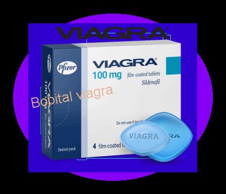 bobital viagra conception