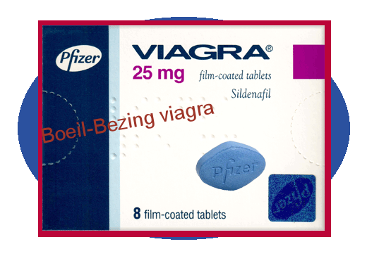 boeil-bezing viagra image