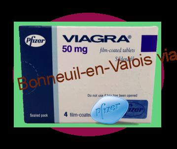 bonneuil-en-valois viagra image