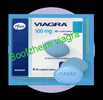 boofzheim viagra image