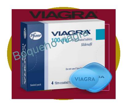 boqueho viagra conception