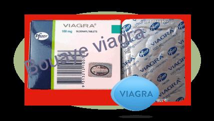 bouaye viagra conception