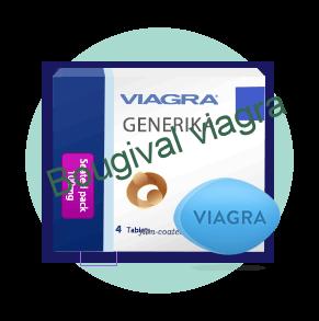 bougival viagra projet