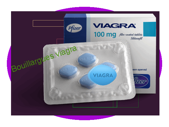 bouillargues viagra dessin