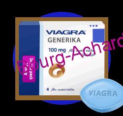 bourg-achard viagra image