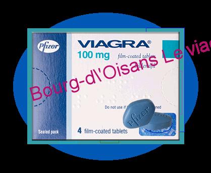 bourg-d'oisans le viagra image