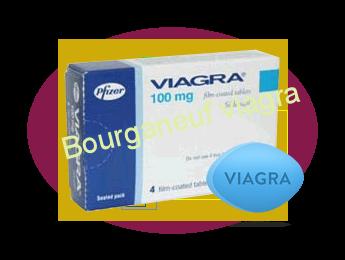 bourganeuf viagra égratignure