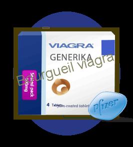 bourgueil viagra conception