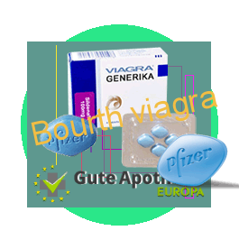 bourth viagra dessin