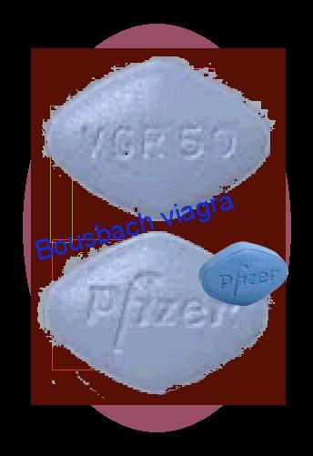 bousbach viagra image