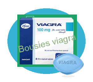bousies viagra dessin