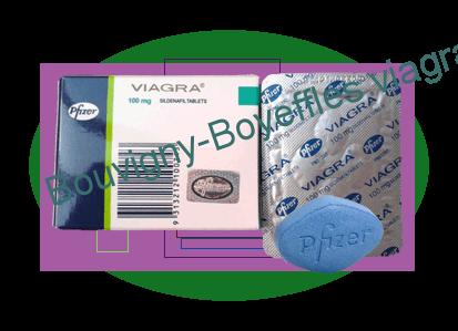 bouvigny-boyeffles viagra image