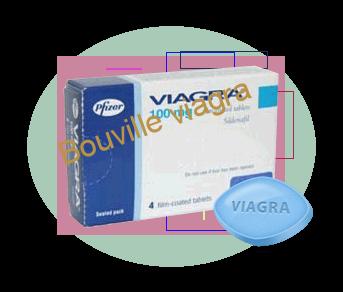 bouville viagra image