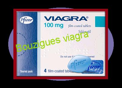bouzigues viagra égratignure