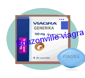 bouzonville viagra égratignure