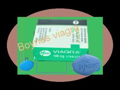 boynes viagra projet